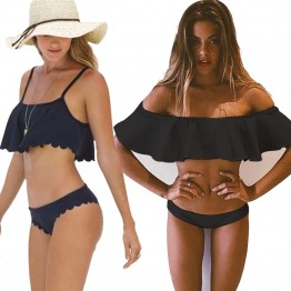 New Designer Brazilian Bikini