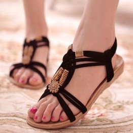 Casual Elegant Sandals