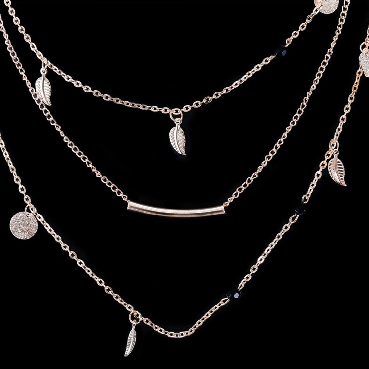 sterling italy silver jewelry gauge curb necklace bling chain unisex cuban