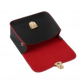 Elegant Coin Purse Mini Handbag